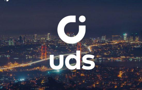 UDS Turkey